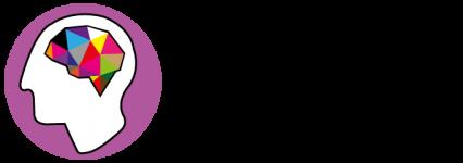 Instituto de Capacitación y Atención en Psicología y Sexualidad A.C.