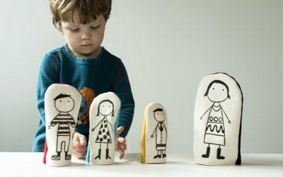 Diplomado Psicoterapia infantil